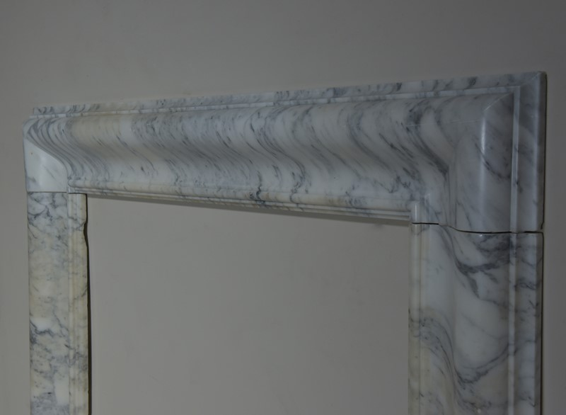 19th Century Marble Bolection Fire Surround-haes-antiques-dsc-1569cr-fm-main-637226575751336201.jpg