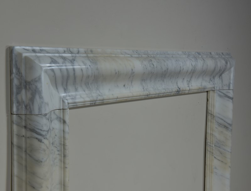 19th Century Marble Bolection Fire Surround-haes-antiques-dsc-1570cr-fm-main-637226575792287880.jpg