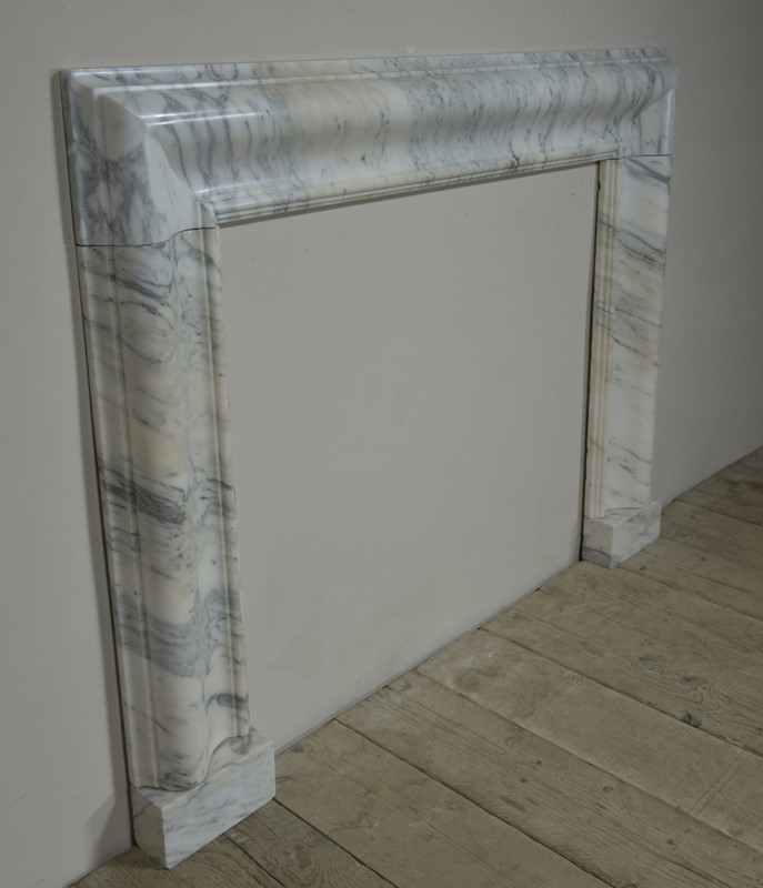 19th Century Marble Bolection Fire Surround-haes-antiques-dsc-1571cr-fm-main-637226575839732944.jpg