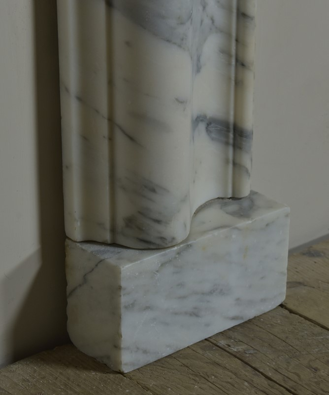 19th Century Marble Bolection Fire Surround-haes-antiques-dsc-1574cr-fm-main-637226575890514223.jpg