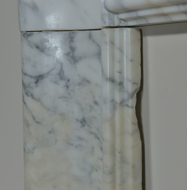 19th Century Marble Bolection Fire Surround-haes-antiques-dsc-1576cr-fm-main-637226575940845216.jpg