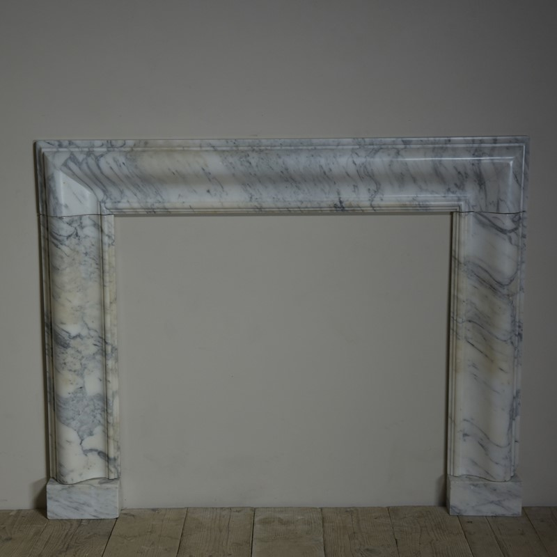 19th Century Marble Bolection Fire Surround-haes-antiques-dsc-1589cr-fm-main-637226575515869525.jpg