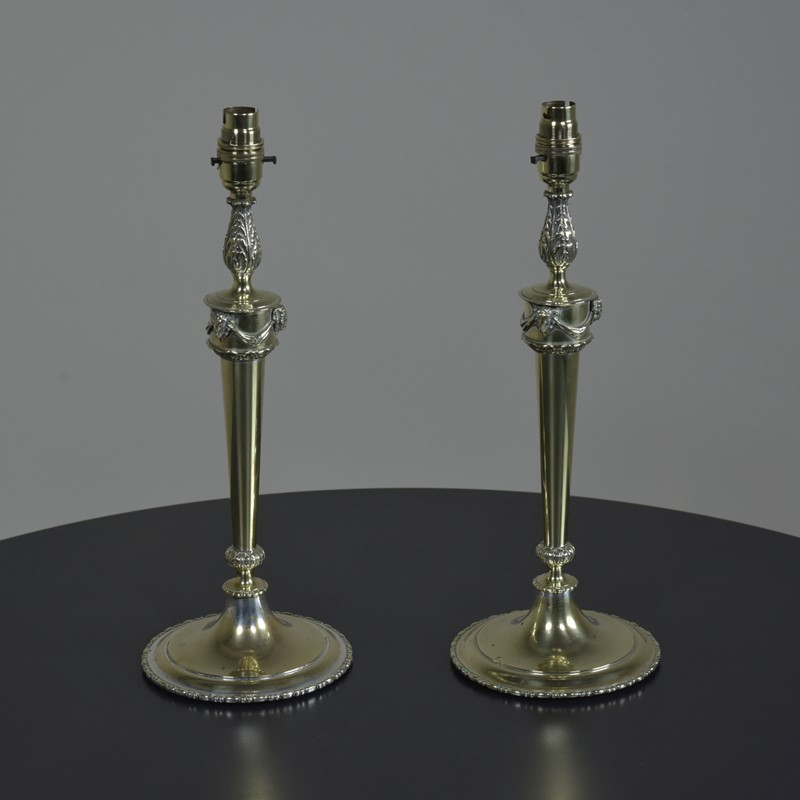 Antique Rams Heads Brass Table Lamps-haes-antiques-dsc-2327cr-fm-main-637251340224653148.jpg