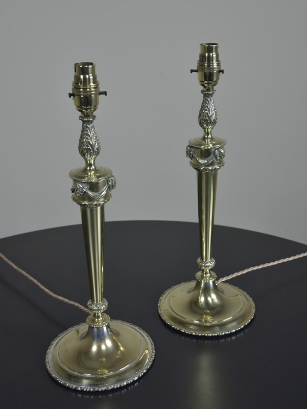 Antique Rams Heads Brass Table Lamps-haes-antiques-dsc-2347cr-fm-main-637251340585276723.jpg