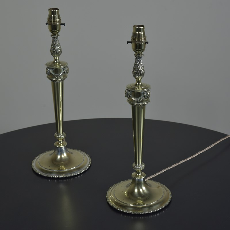Antique Rams Heads Brass Table Lamps-haes-antiques-dsc-2355cr-fm-main-637251340756525098.jpg