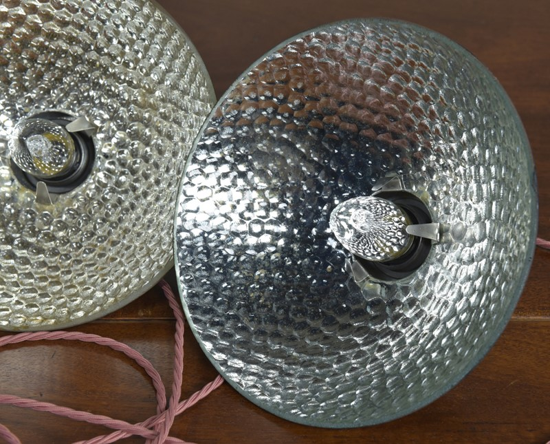 Antique Silvered Pendant Shades-haes-antiques-dsc-3017cr-fm-main-637263503907067165.jpg