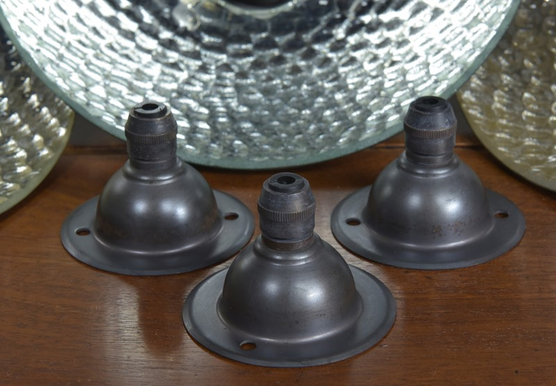 Antique Silvered Pendant Shades-haes-antiques-dsc-3026cr-fm-main-637263504103158116.jpg