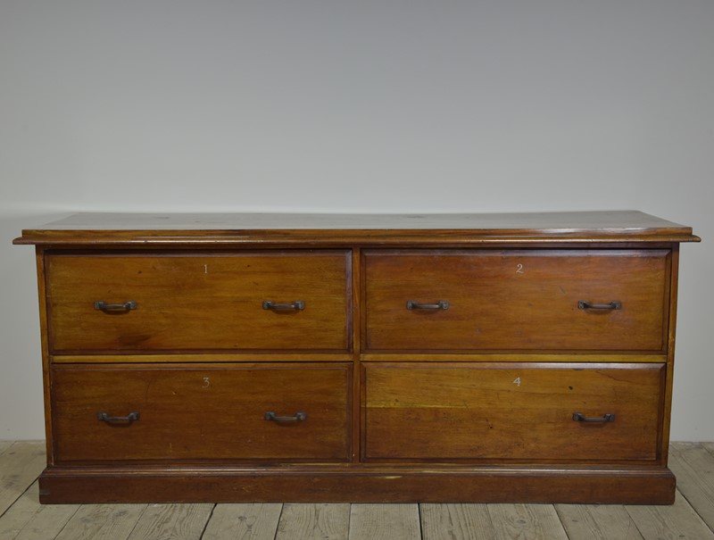 Antique Drapers Chest of Drawers-haes-antiques-dsc-3645cr-fm-main-637291344776391611.jpg