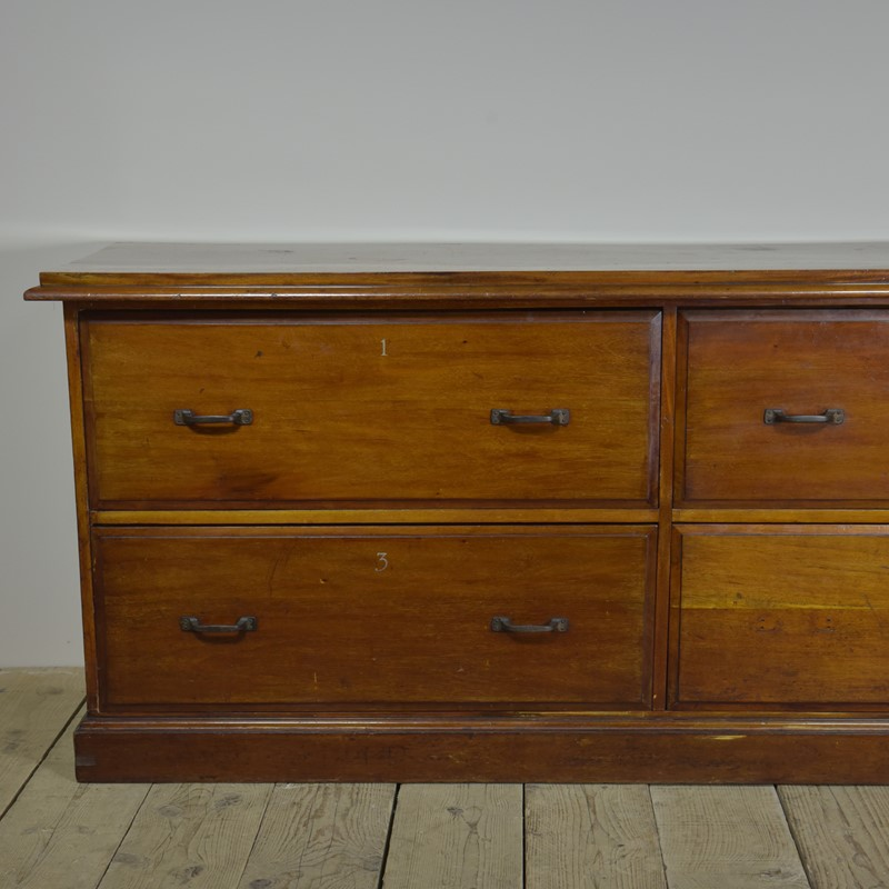 Antique Drapers Chest of Drawers-haes-antiques-dsc-3647cr-fm-main-637291344690592820.jpg