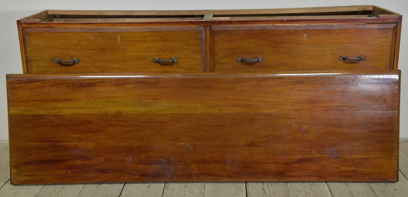 Antique Drapers Chest of Drawers-haes-antiques-dsc-3669cr-fm-main-637291345109744225.jpg