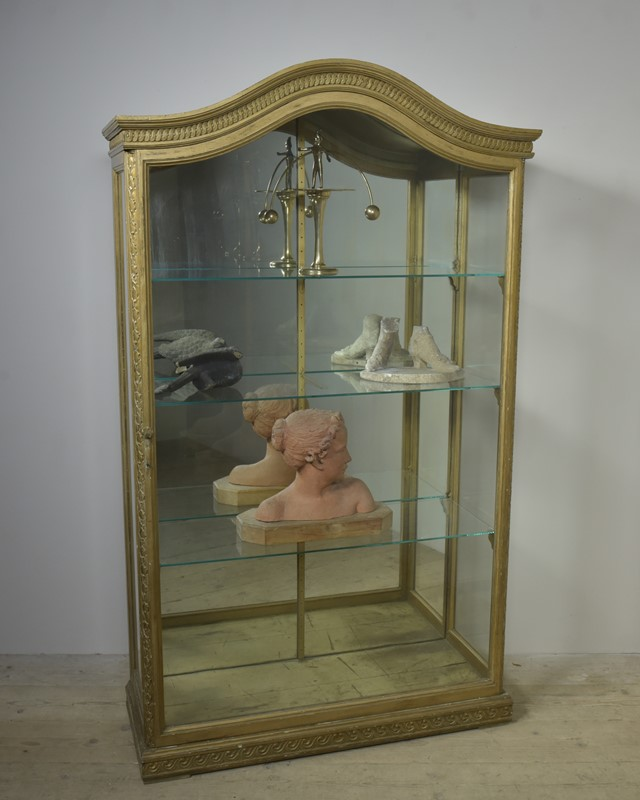 Gilded domed display cabinet-haes-antiques-dsc-4608jpgcr-fm-main-636966517869085822.jpg