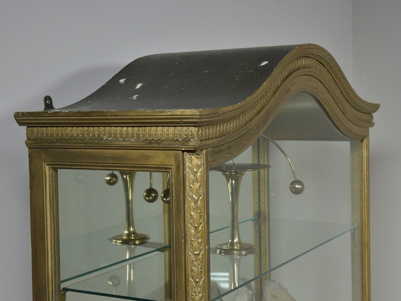 Gilded domed display cabinet-haes-antiques-dsc-4618cr-fm-main-636966517979084676.jpg
