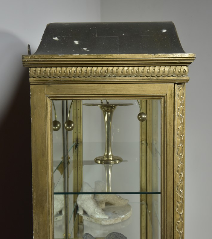 Gilded domed display cabinet-haes-antiques-dsc-4629cr-fm-main-636966518028615588.jpg
