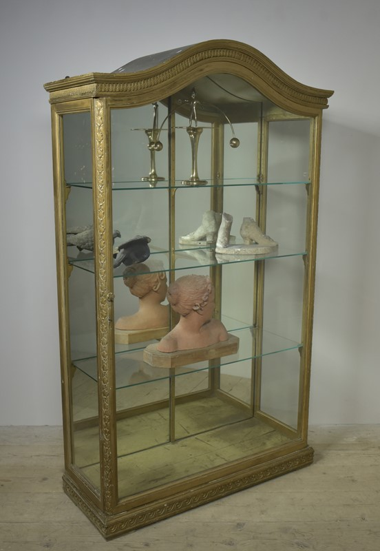 Gilded domed display cabinet-haes-antiques-dsc-4638jpgcr1-fm-main-636966518236114707.jpg