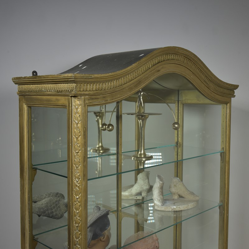 Gilded domed display cabinet-haes-antiques-dsc-4646cr-fm-main-636966518319551588.jpg