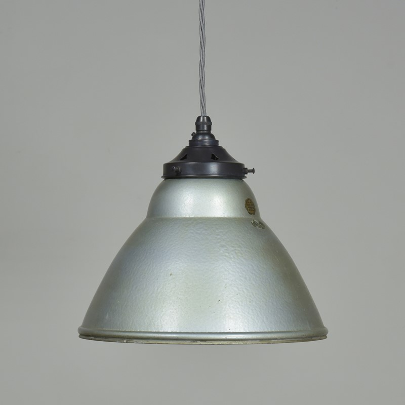 Silvered / mirrored glass pendant shade by sunco-haes-antiques-dsc-5773cr-fm-main-636958795788656983.jpg