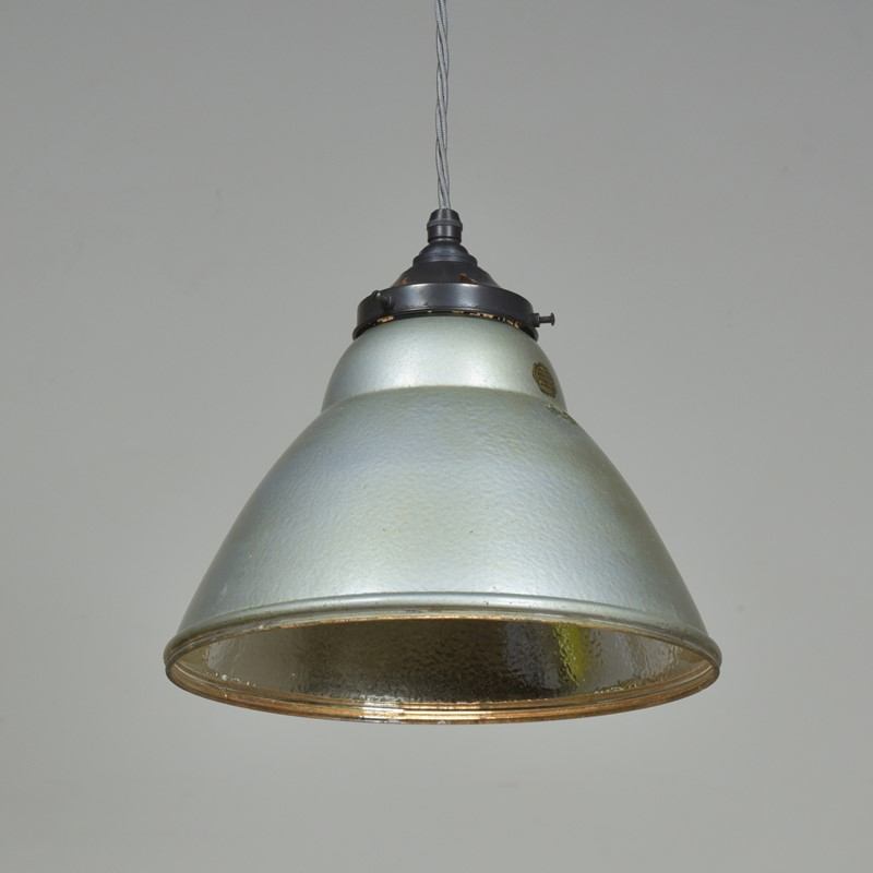 Silvered / mirrored glass pendant shade by sunco-haes-antiques-dsc-5774cr-fm-main-636958795733967794.jpg