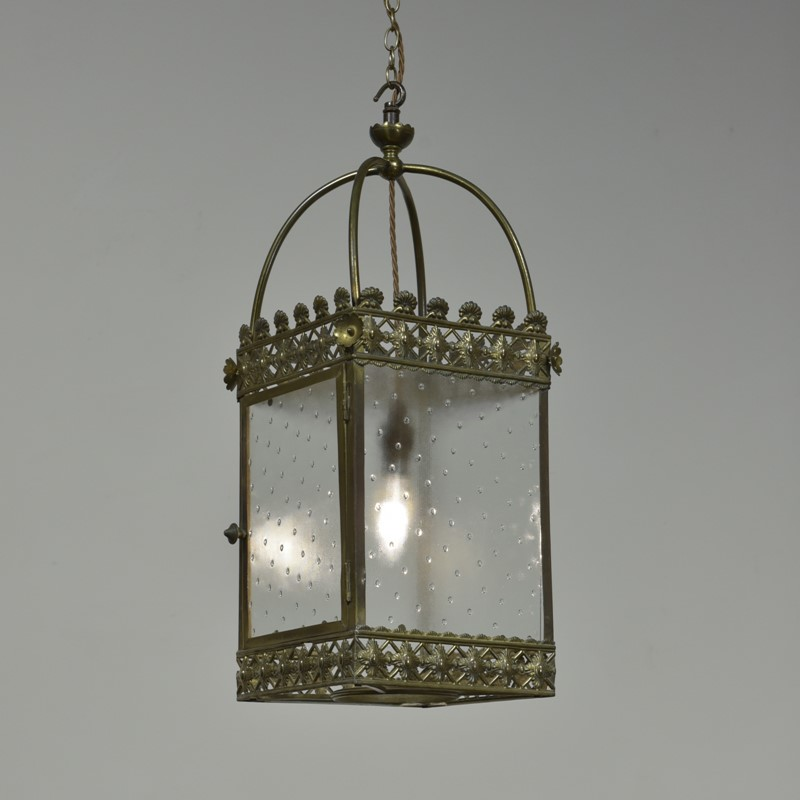 Antique gilt brass lantern-haes-antiques-dsc-6527jpgcr-fm-main-636965744145169580.jpg