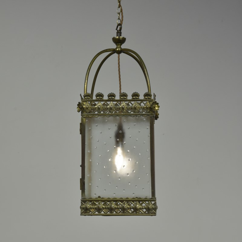 Antique gilt brass lantern-haes-antiques-dsc-6531jpgcr-fm-main-636965743743761155.jpg