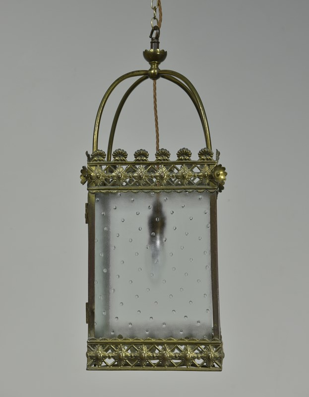 Antique gilt brass lantern-haes-antiques-dsc-6538jpgcr-fm-main-636965743962357042.jpg