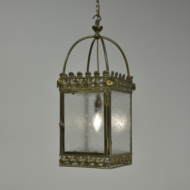 Antique gilt brass lantern-haes-antiques-dsc-6544jpgcr-fm-main-636965743653448863.jpg