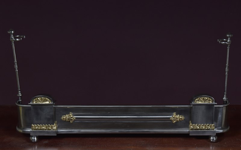 Regency  fireplace fender-haes-antiques-dsc-7023cr-fm-main-636985109356166746.jpg