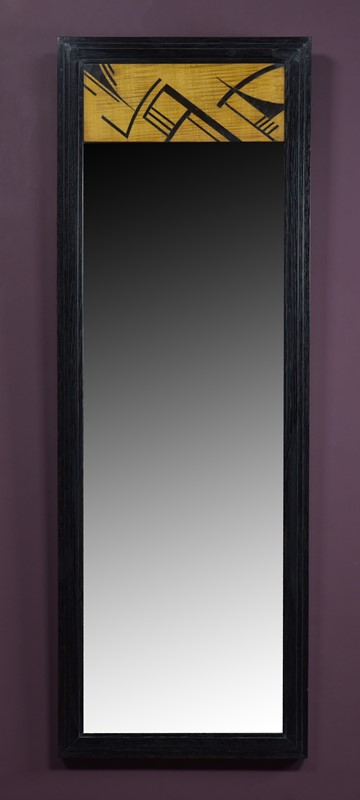 Rowley gallery marquetry mirror-haes-antiques-dsc-7502cr-fm-main-636983471906812827.jpg