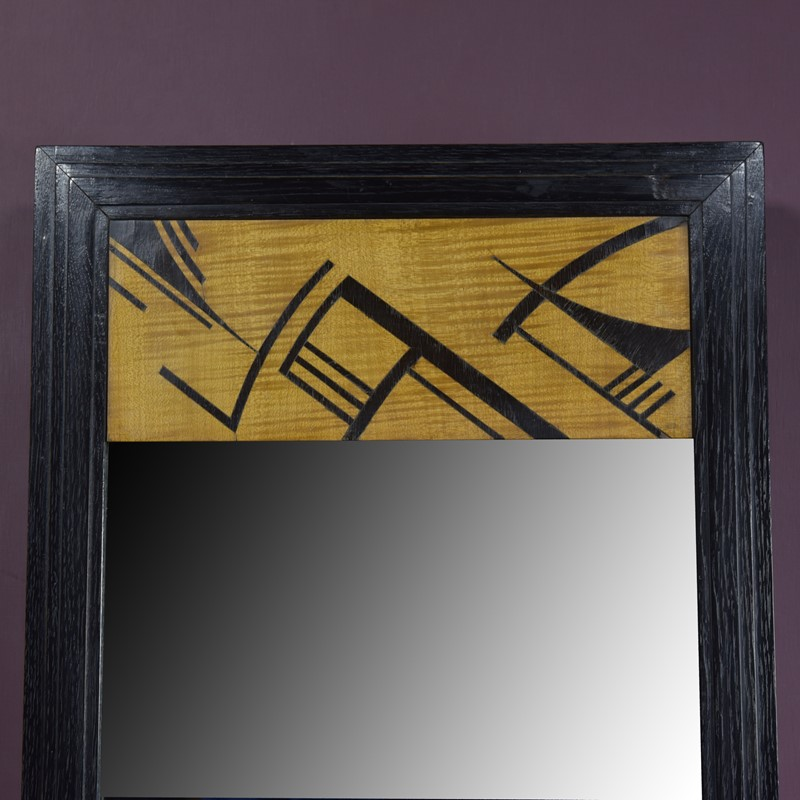 Rowley gallery marquetry mirror-haes-antiques-dsc-7507cr-fm-main-636983471816188400.jpg