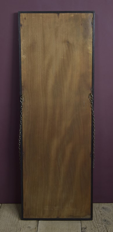 Rowley gallery marquetry mirror-haes-antiques-dsc-7523cr-fm-main-636983472260405668.jpg