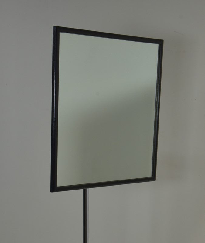 Antique opticians mirror on stand-haes-antiques-dsc-7791cr-fm-main-636976161775791652.jpg