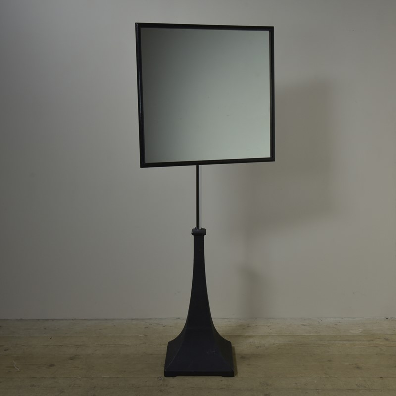 Antique opticians mirror on stand-haes-antiques-dsc-7805cr-fm-main-636976162514693915.jpg