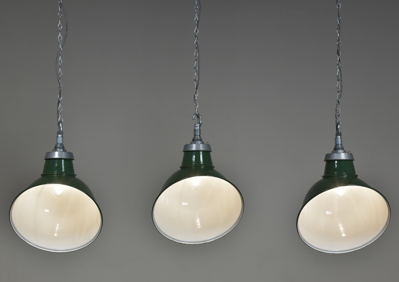 Antique angled enamel lights-haes-antiques-dsc-7838cr-fm-main-636982827280649082.jpg