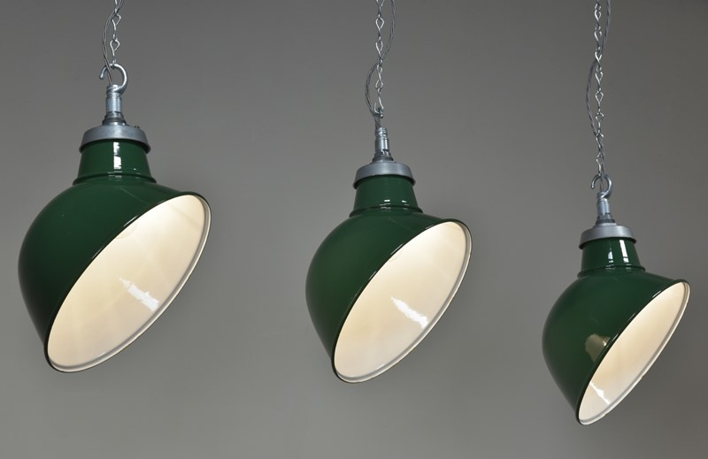 Antique angled enamel lights-haes-antiques-dsc-7864cr-fm-main-636982827321273644.jpg