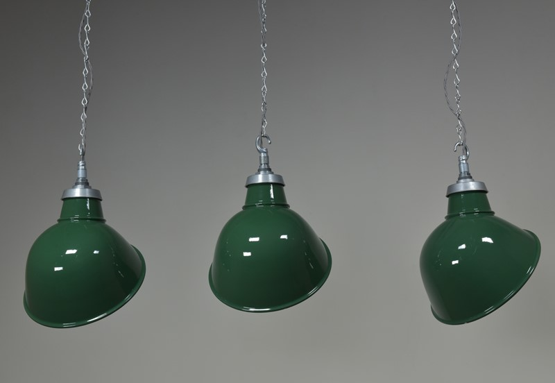 Antique angled enamel lights-haes-antiques-dsc-7871cr-fm-main-636982827416116405.jpg