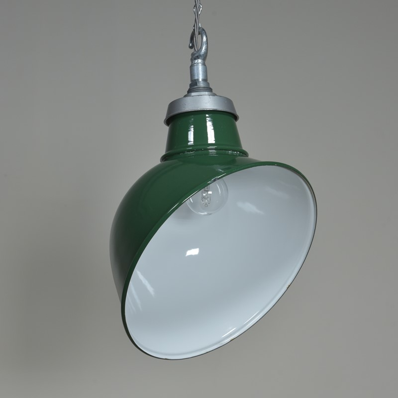 Antique angled enamel lights-haes-antiques-dsc-7888cr-fm-main-636982827534083301.jpg