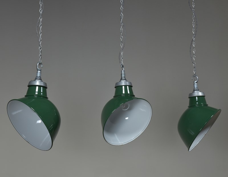 Antique angled enamel lights-haes-antiques-dsc-7891cr-fm-main-636982827587372301.jpg