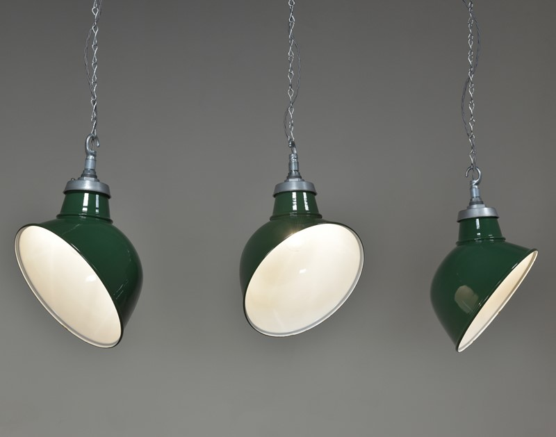 Antique angled enamel lights-haes-antiques-dsc-7892cr-fm-main-636982827626746874.jpg