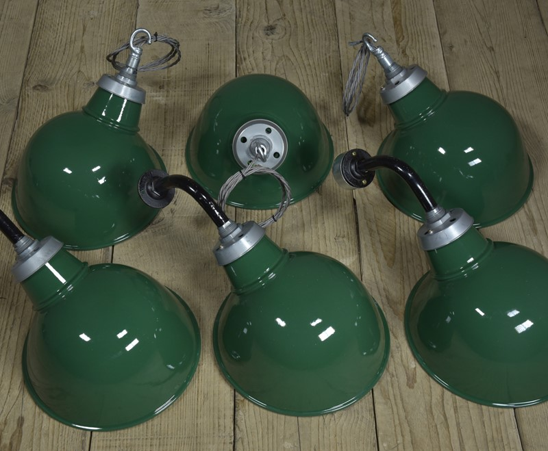 Antique angled enamel lights-haes-antiques-dsc-7897cr-fm-main-636982827677527517.jpg