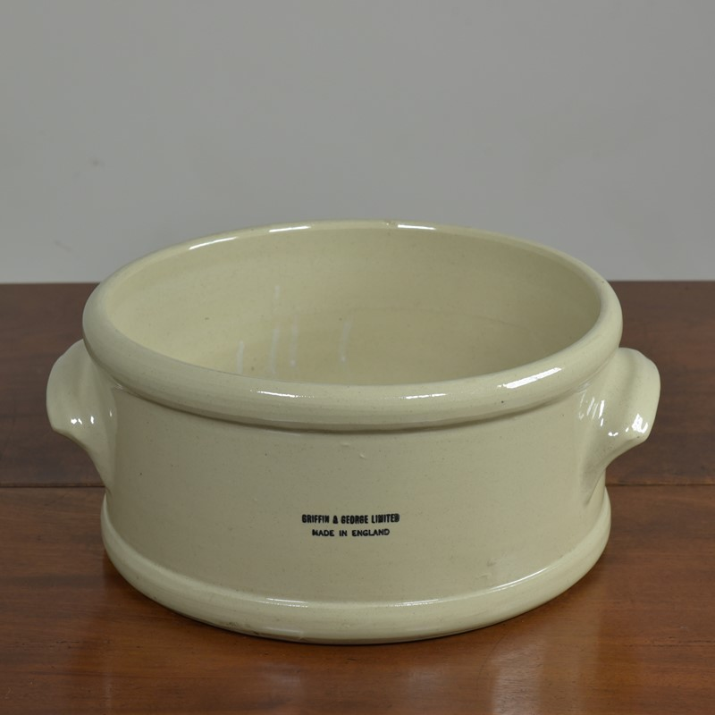 Ceramic laboratory trough / bowl-haes-antiques-dsc-9953cr-fm-main-637088910030122669.jpg
