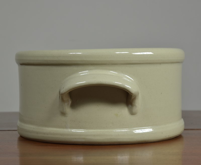 Ceramic laboratory trough / bowl-haes-antiques-dsc-9962cr-fm-main-637088910246686286.jpg