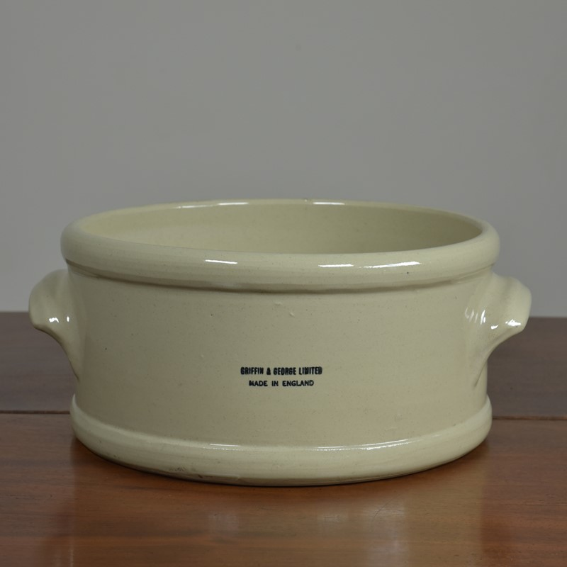Ceramic laboratory trough / bowl-haes-antiques-dsc-9968cr-fm-main-637088909979967242.jpg