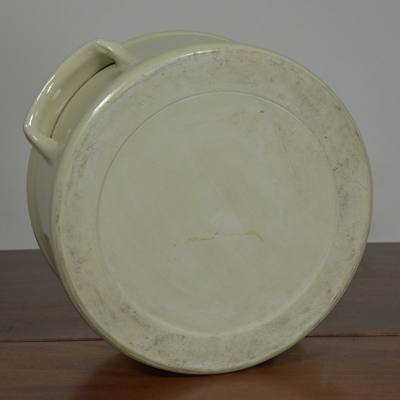 Ceramic laboratory trough / bowl-haes-antiques-dsc-9971cr-fm-main-637088910472851990.jpg