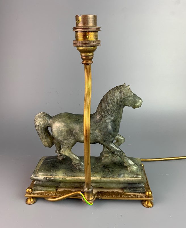 Carved Jade Horse Table Lamp-hand-of-glory-674024a0-69d3-47bd-8cfe-3fec78851b73-1-201-a-main-637430449176810485.jpeg