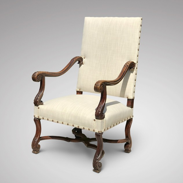 17th Century Style Open Armchair-hobson-may-collection-FullSizeRender (6)_main_636362663365064295.jpg