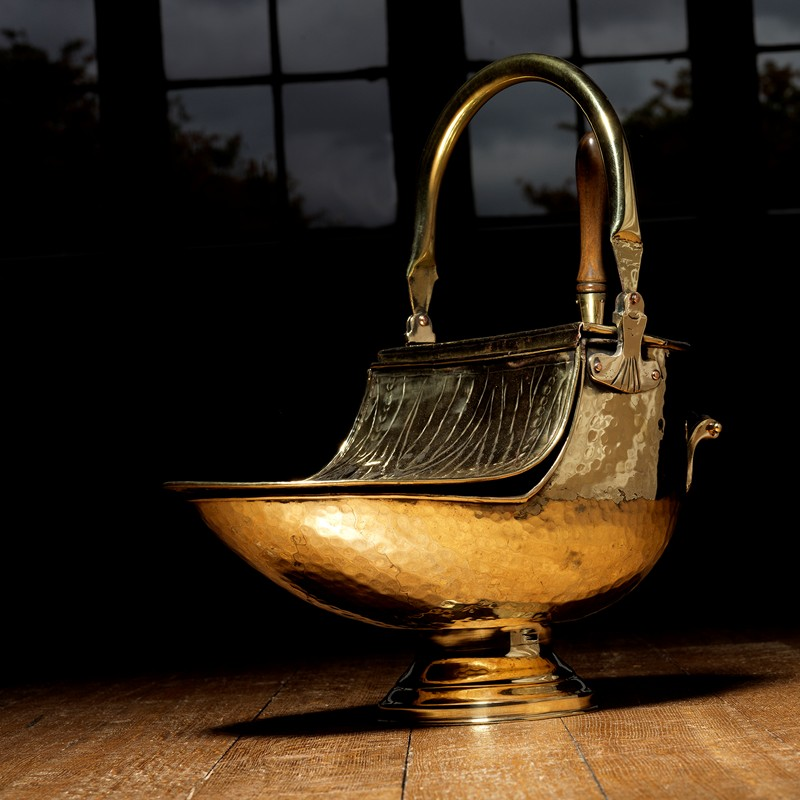 19th Century Brass Coal Scuttle-hobson-may-collection-HobsonMay-Sept-18_0129-main-636740700455964644.jpg