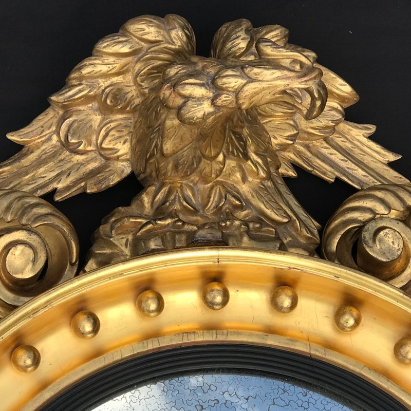 Regency Carved Giltwood Convex Mirror-hobson-may-collection-IMG_0005-main-636614637043194048.jpg