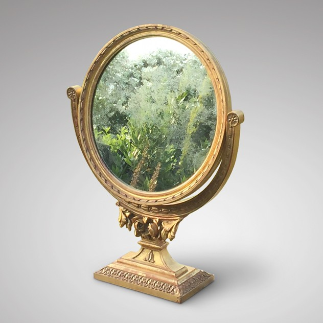 19th Century French Gilt Dressing Mirror-hobson-may-collection-IMG_1718_main_636076545751509657.jpg