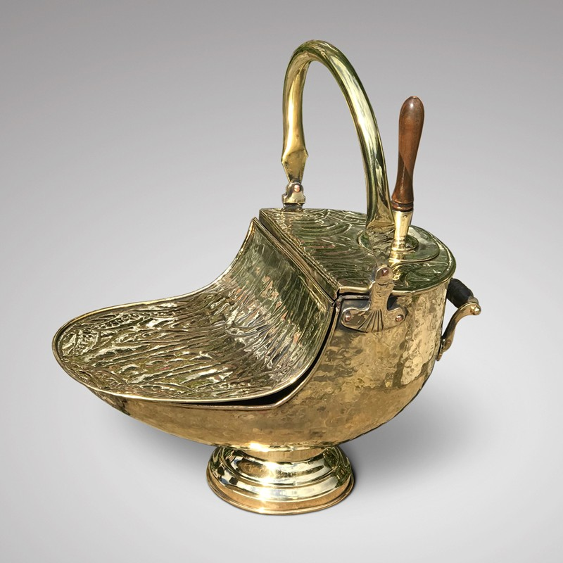 19th Century Brass Coal Scuttle-hobson-may-collection-IMG_2575-main-636740701697944332.jpg