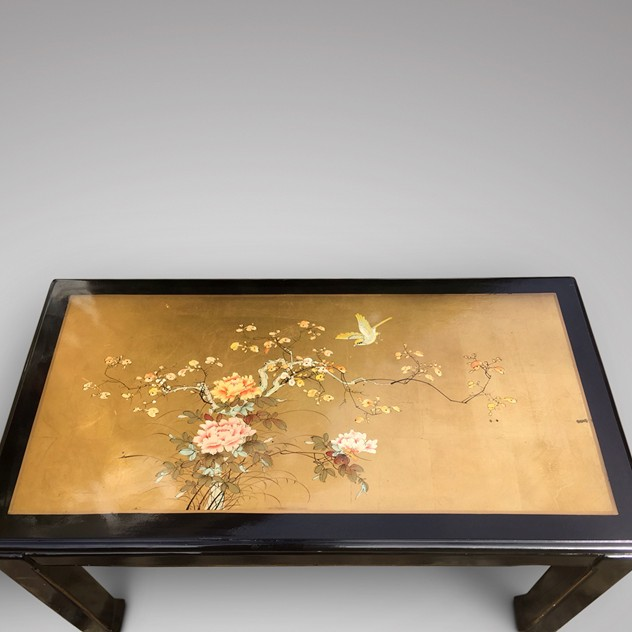 Oriental Lacquered Coffee Table-hobson-may-collection-IMG_2642_main_636130077366093102.jpg