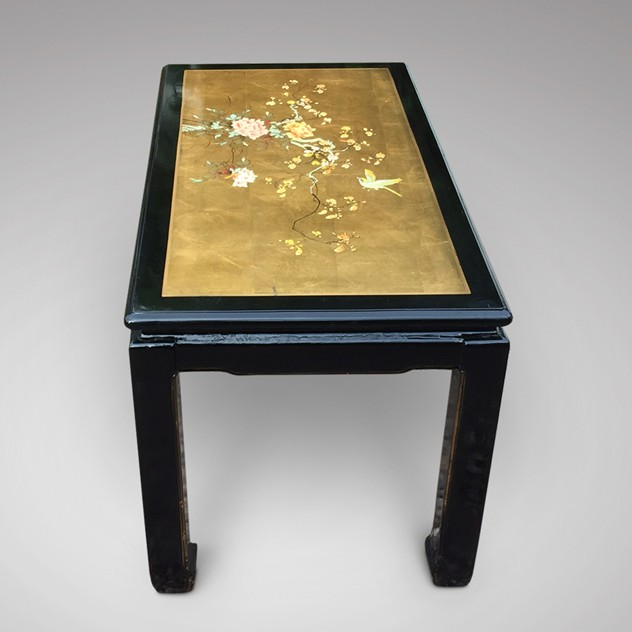 Oriental Lacquered Coffee Table-hobson-may-collection-IMG_2650_main_636130077007118694.jpg